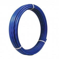 3/8 Inch Water Hose  Accessories3-8HOSE