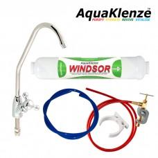 AquaKlenze WINDSOR Inline Water Filter Inline Water FiltersWINDSORDirect Water Filters