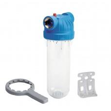 3/4 Inch Water Filter Housing Filter HousingSL10-34Direct Water Filters