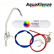 AquaKlenze ROYALE Inline Water Filter AquaKlenzeROYALEDirect Water Filters