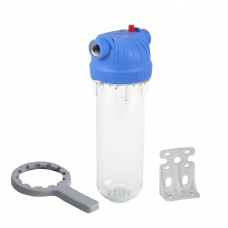 1/2 Inch Water Filter Housing Filter HousingSL10-34Direct Water Filters