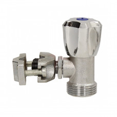 High Flow Self Cutting Valve AccessoriesHFSCVDirect Water Filters